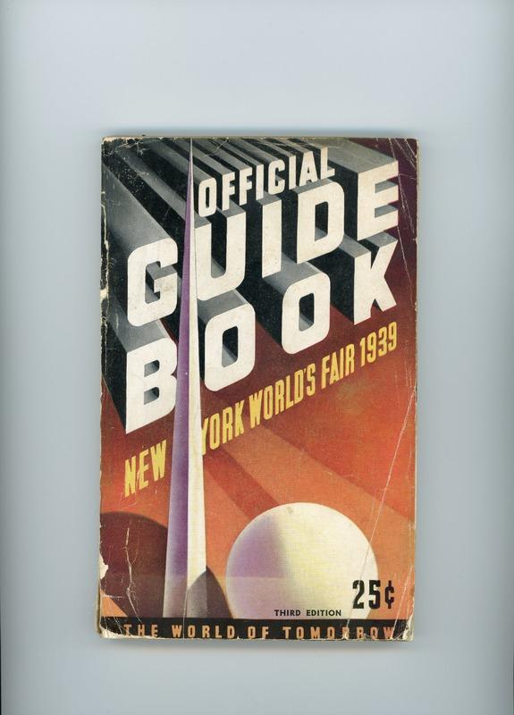 1939 WF 1-25