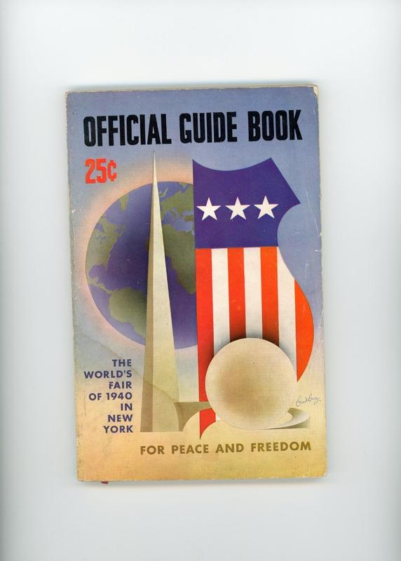 1939 WF 2-6