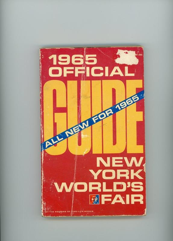 1964 WF 3-8