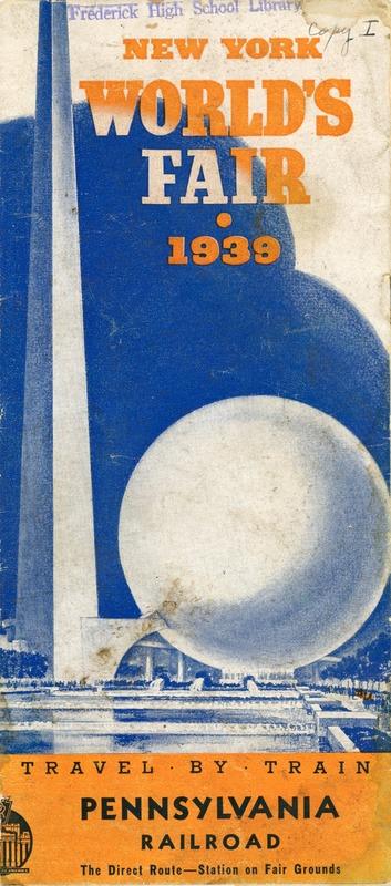1939 WF 1-21