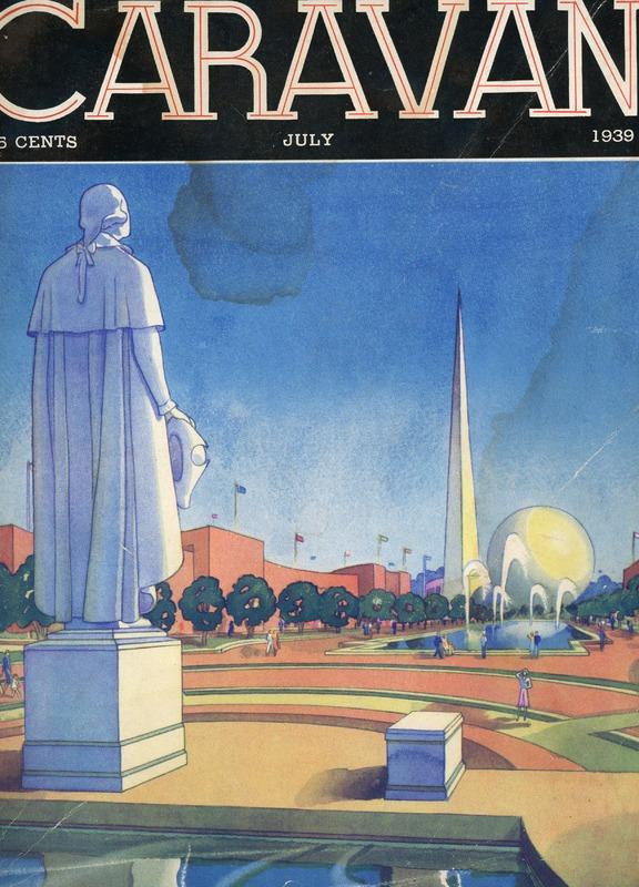 1939 WF 1-13