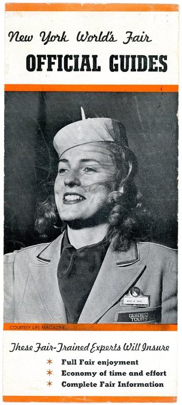 1939 WF 1-23