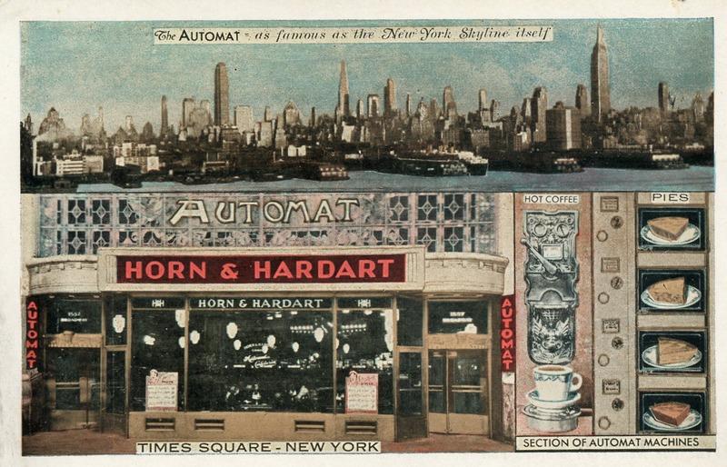 1939 WF 1-9 postcard 1