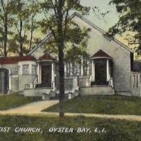 Oyster Bay, OJ032.jpg