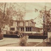 Baldwin, BC006.jpg