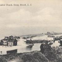 Stony Brook, SY014.jpg