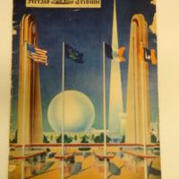1939 5-3
