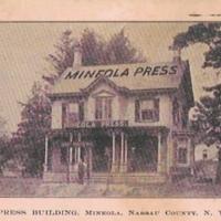 Mineola, MS043.jpg