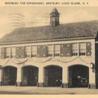 Westbury, WN001.jpg