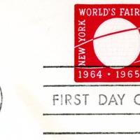 1964 WF 3-5