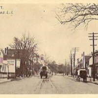 Hempstead, HH083.jpg
