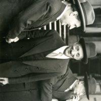 Agence TRAMPAS, Paris 1937.jpg