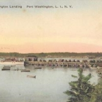 Port Washington, PL010.jpg