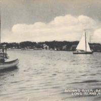 Bayport, BI003.jpg