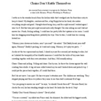 2a Chains Don't Rattle Themselves--  A Mother's Story by Dathonie Pinto ENG 2.pdf