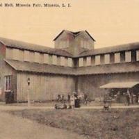 Mineola, MS046.jpg