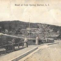 Cold Spring Harbor, CL005.jpg