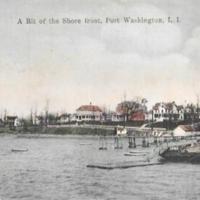 Port Washington, PL026.jpg