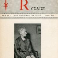 1939 2-8