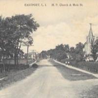 Eastport, ES006.jpg