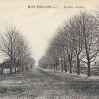 East Moriches, EJ001.jpg
