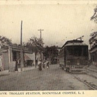 Rockville Centre, RE019.jpg