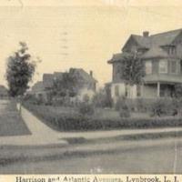Lynbrook, LO012.jpg