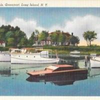 Greenport, GO022.jpg