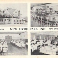 New Hyde Park, ND004.jpg
