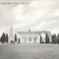 Stewart Manor, SX001.jpg