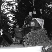 1939 Commencement 1.JPG