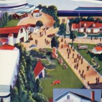 1939 WF 1-9 postcard 4