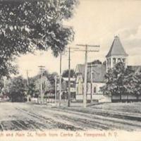 Hempstead, HH033.jpg
