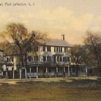 Port Jefferson, PJ019.jpg