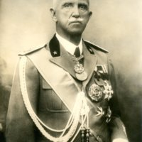 King Victor Emanuel of Italy.jpg