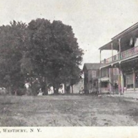 Westbury, WN025.jpg