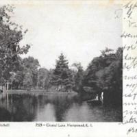 Hempstead, HH048.jpg