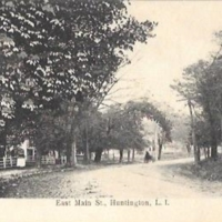 Huntington, HQ035.jpg