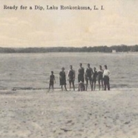 Lake Ronkonkoma, LB004.jpg