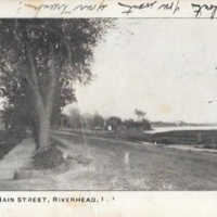 Riverhead, RC034.jpg