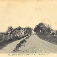 Seaford, SH002.jpg
