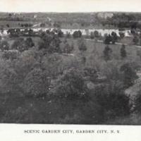 Garden City, GA013.jpg