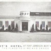 Port Jefferson, PJ032.jpg