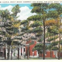 Stony Brook, SY011.jpg