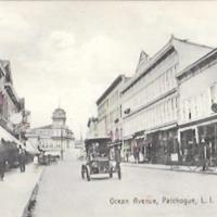 Patchogue, PA016.jpg