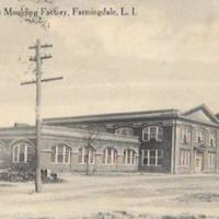 Farmingdale, FB006.jpg