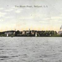 Bellport, BP003.jpg