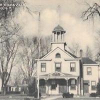 Hicksville, HN019.jpg