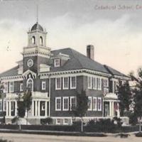 Cedarhurst, CF003.jpg