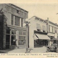 Rockville Centre, RE018.jpg